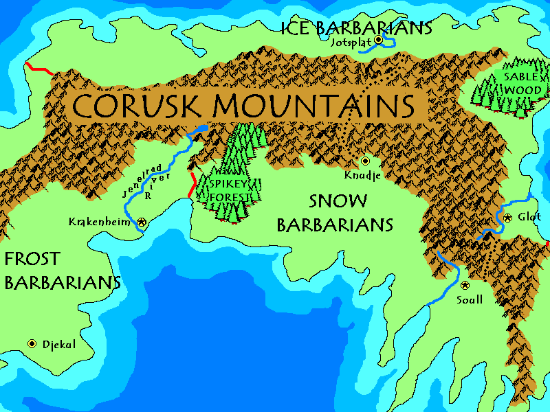 greyhawk from the ashes pdf